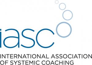 International Association of Systemic Coaching