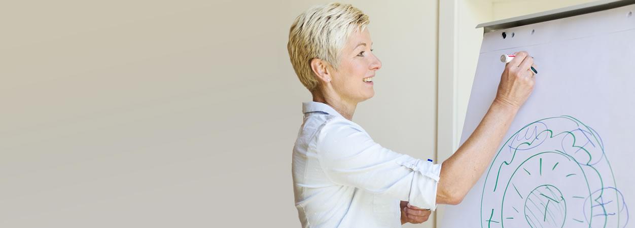 Ruth Mattes, Coaching & Bewegung | Personal Coaching, Coaching für Privatpersonen