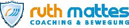 Ruth Mattes | Coaching & Bewegung