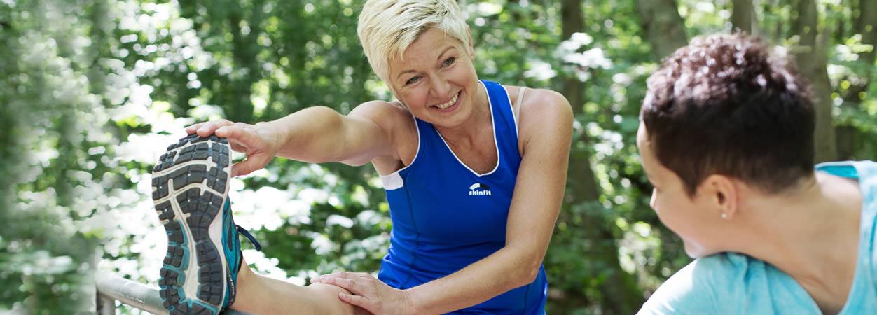 Ruth Mattes, Coaching & Bewegung | Training, Personal Training