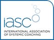 International Association of Systemic Coaoching e.V.
