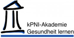 kPNI-Akademie