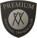 PREMIUM PERSONAL TRAINER CLUB