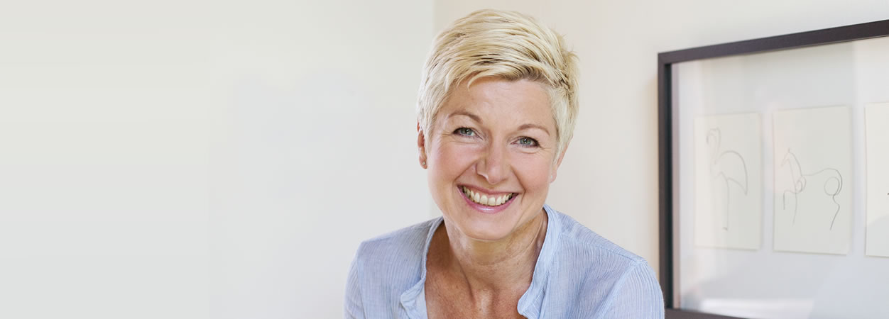 Ruth Mattes, Coaching & Bewegung | Privat- und Businesscoaching, Coaching in Bewegung