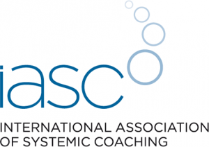 International Association of Systemic Coaching