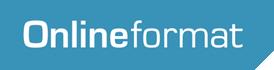 Internetagentur Onlineformat | Responsive Webdesign, WordPress