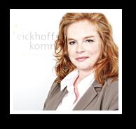 Jasmin Eickhoff