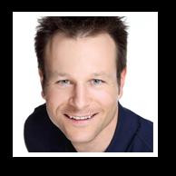 Michael Degel