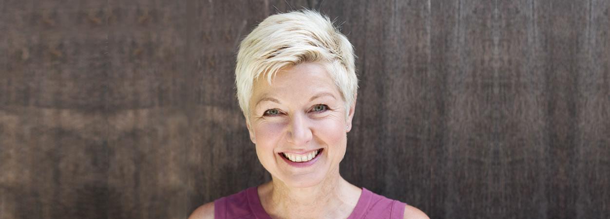 Ruth Mattes, Coaching & Bewegung | Team